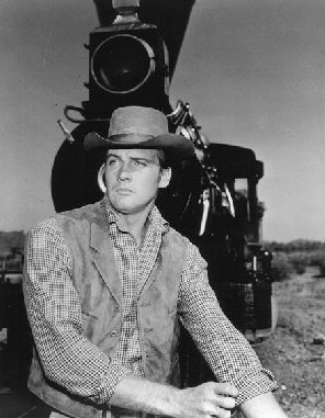 Cyborg Lee Majors Online Series The Men From Shiloh
